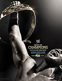 200px-night_of_champions_2013_poster_medium