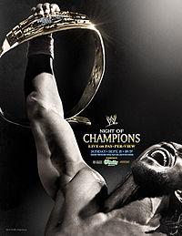 200px-night_of_champions_2013_poster_medium