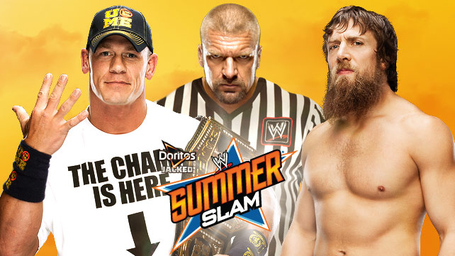 20130812_light_summerslam_tripleh_c-homepage_medium