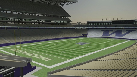 Husky-stadium-renovation-05_medium