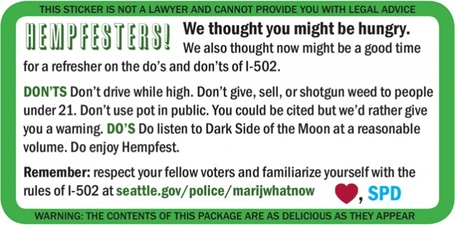 Hempfest-doritos-label-650x322_medium