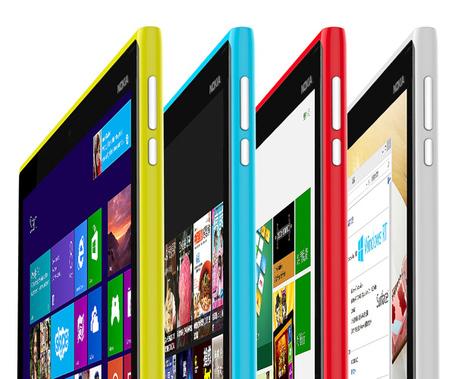 Nokia_lumia_pad9_medium