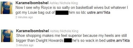 Ashley-nicole-king-dwight-howard_medium
