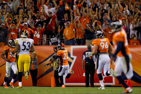 Pittsburgh_steelers_v_denver_broncos_jpxvrfqbykzl_medium