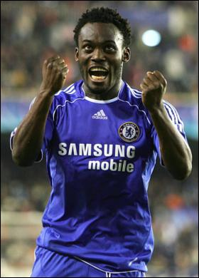 Michael_essien_498092a_medium