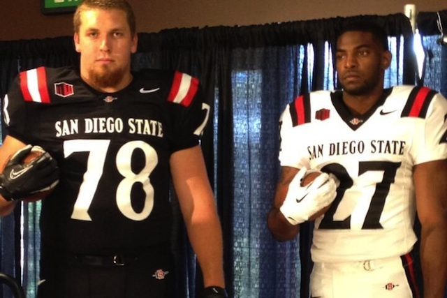 San-diego-state-new-uniforms_medium