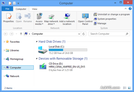 Windows_8_explorer_ribbon_medium
