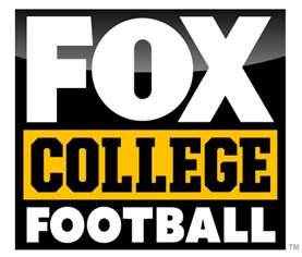 Fox-sports-net-college-football-saturday_medium