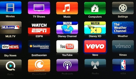 Apple_tv_vevo_more_medium