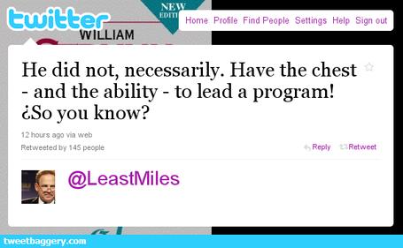 Least_miles_medium