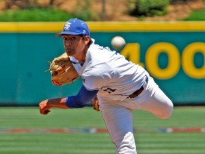 Sean-manaea-2013-300x225_medium