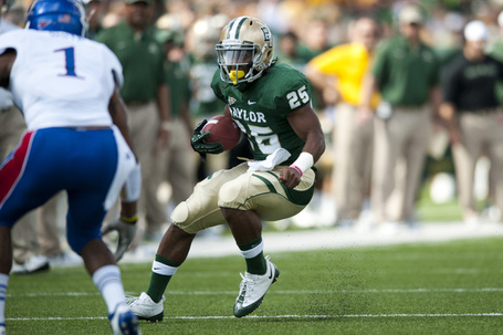 Lache_seastrunk_kansas_v_baylor_gjms8pldeaol_medium