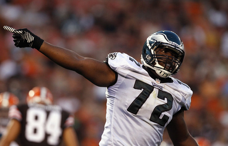Cedric_thornton_philadelphia_eagles_v_cleveland_shfqqrc4dgwl_medium