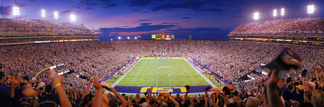 Louisiana-state-university-football-sun-sets-on-tiger-stadium-lsu-f-x-00061lg_medium