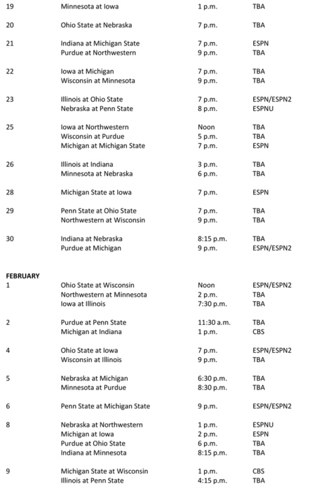 2013-14_big_ten_men_s_basketball_conference_schedule-2_medium