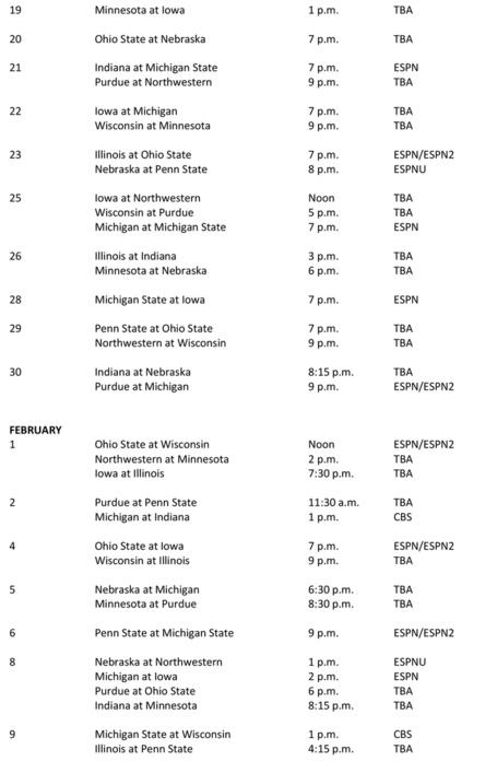 2013-14_big_ten_men_s_basketball_conference_schedule-2_medium