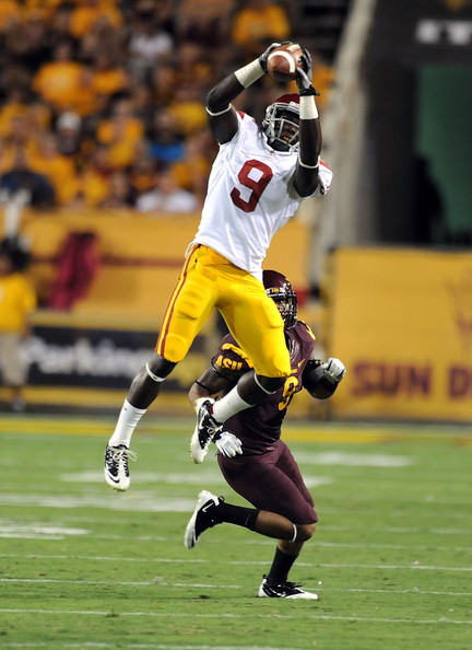 Marqise_lee_usc_v_arizona_state_ud48i4o3_cjl_medium