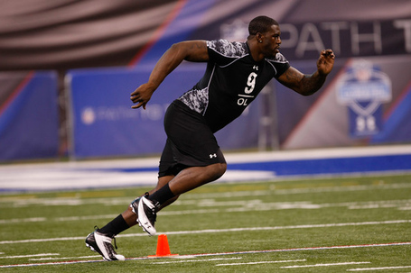 2010_nfl_combine_day_one_s46ilhdpq2kl_medium