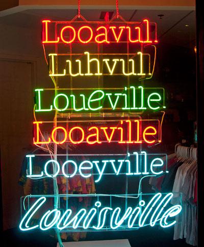 Louisville_medium