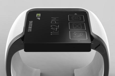 Samsung-smartwatch_medium