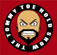 Tommylogo_medium