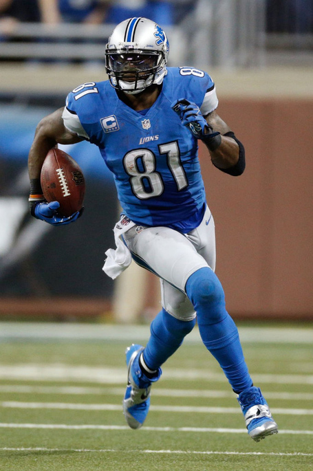 Calvin-johnson-nike-cj-81-elite-battle-blue_medium