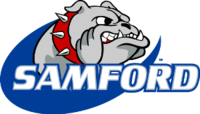 200px-samfordbulldogs_medium
