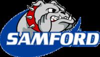 200px-samfordbulldogs_medium