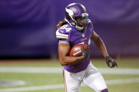 Cordarrelle-patterson-minnesota-vikings-vs-houston-texans-08-09-2013-2-e1376187557994_medium