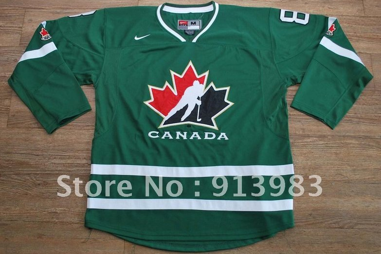 Team Canada jerseys - Which one was the best  - Eyes On The Prize 51253ab43ac