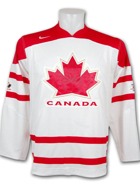 Team-canada-2010-olympic-swift-replica-white-hockey-jersey-n7792_xl