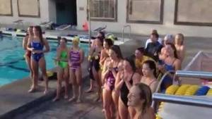 Women-swim-sing-fight-song_medium