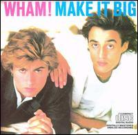 Wham__make_it_big_album_art_jpg_medium