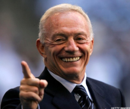 Jerry-jones-1024x856_medium
