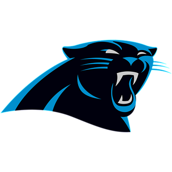 Lgo_nfl_carolina_panthers_medium