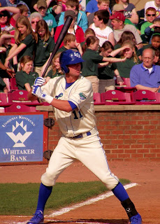 Bubba_starling__cf__lexington_legends__at_the_plate_medium