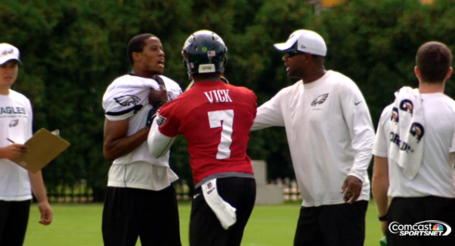 Riley-cooper-cary-williams-fight_medium