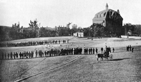Football-game-at-harvard-in-1886_medium