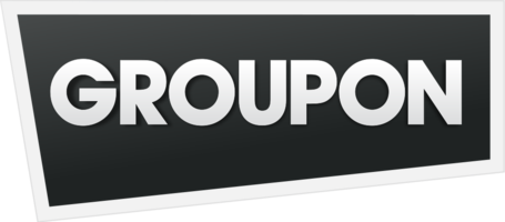 Groupon_logo_medium