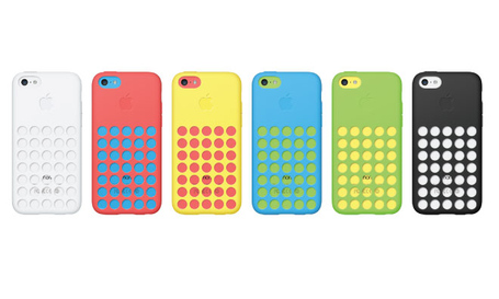 Iphone-5c-cases-backs-20130910_medium