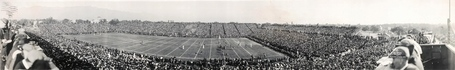 1921_rose_bowl_jpg_medium