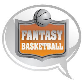 Psb-fantasybasketball_medium