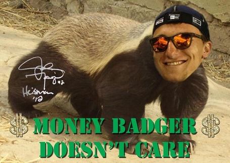 Money-badger_medium