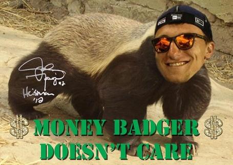 Money-badger_medium
