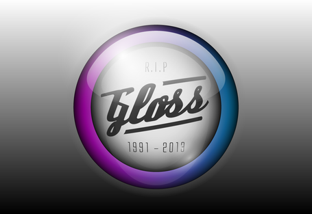 Gloss_2520tribute_252002_medium