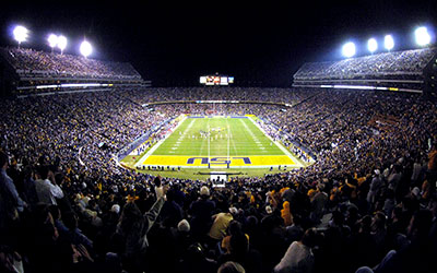 Tiger-stadium-at-night_medium