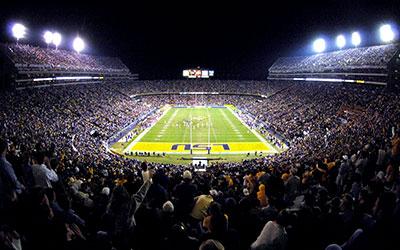 Tiger-stadium-at-night_medium