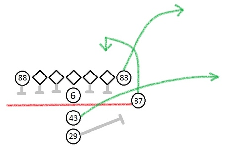 Goal_line_play_call_medium