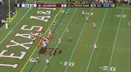 _2525231_alabama_vs__2525236_texas_a_m_2013_full_game_hd_-_youtube__2525288_252529_medium