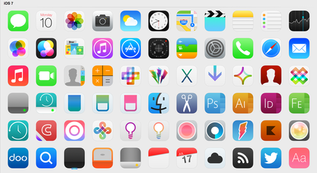 Ios_7_icons__updated__by_iynque-d69mme1_medium